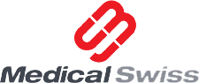 Medical Swiss Logo